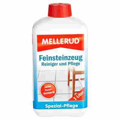 "Feinsteinzeugpflege ""Spezialpflege"" 1000 ml"