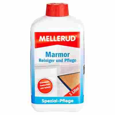 """Marmorreiniger """"Spezialpflege"""" 1000 ml"""