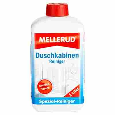 """Duschkabinenreiniger """"Spezialreiniger"""" 1000 ml"""