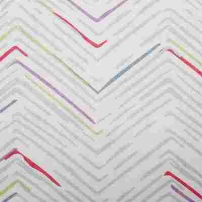 """Bügeltischbezug """"Fix-Klip Cotton"""" 127 x 45 cm"""