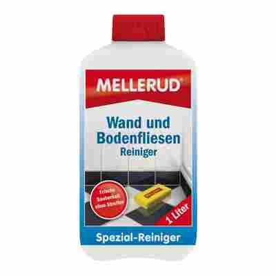 Wand- und Bodenfliesenreiniger 1000 ml