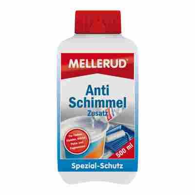 Antischimmelzusatz 500 ml