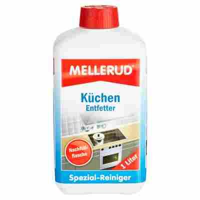 """Küchenentfetter """"Spezialreiniger"""" 1000 ml"""