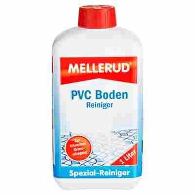"""PVC-Bodenreiniger """"Spezialreiniger"""" 1 l"""