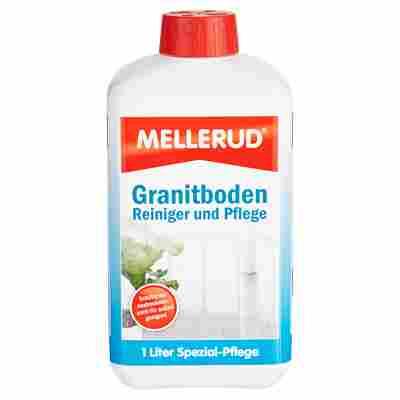 """Reiniger für Granitboden """"Spezialpflege"""" 1 l"""