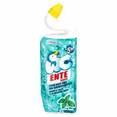 """Aktivgel """"WC-Ente"""" 750 ml"""