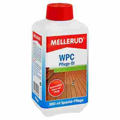 WPC Pflege-Öl 500 ml
