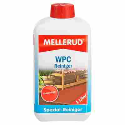 Spezialreiniger WPC 1 l