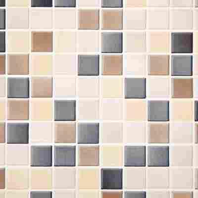 """D-c-wall Wandbelag """"Ceramics Carrara"""" mehrfarbig 2000 x 67,5 cm"""