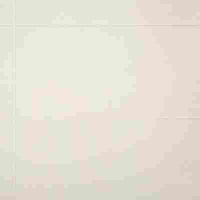 "D-c-wall Wandbelag ""Ceramics Caserta"" weiß 2000 x 67,5 cm"
