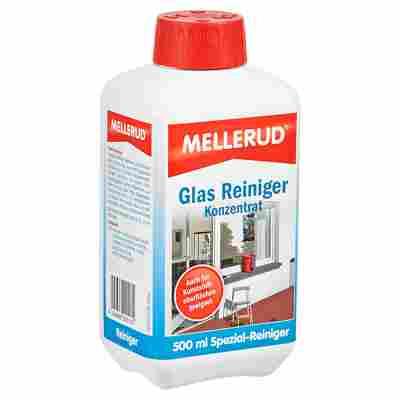 Glasreiniger-Konzentrat 500 ml