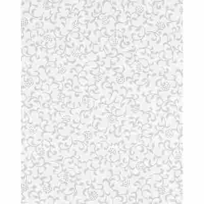 Wachstuch 'Bergamo' sonja-weiss 138 cm