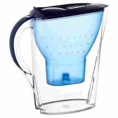 Wasserfilter blau 2,4 l