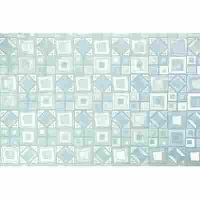 Glasklarfolie 'Paradiso' finn-transparent 140 cm