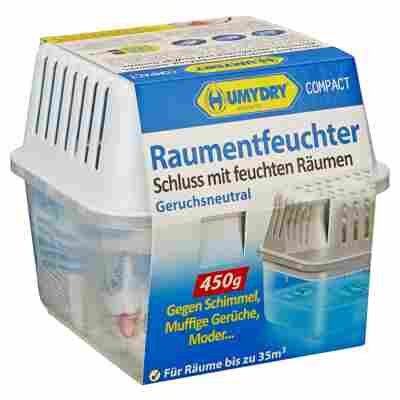 """Raumentfeuchter """"Compact"""" 450 g"""