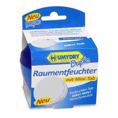 """Raumentfeuchter """"Duplo"""""""