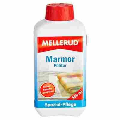 """Marmorpolitur """"Spezialpflege"""" 500 ml"""