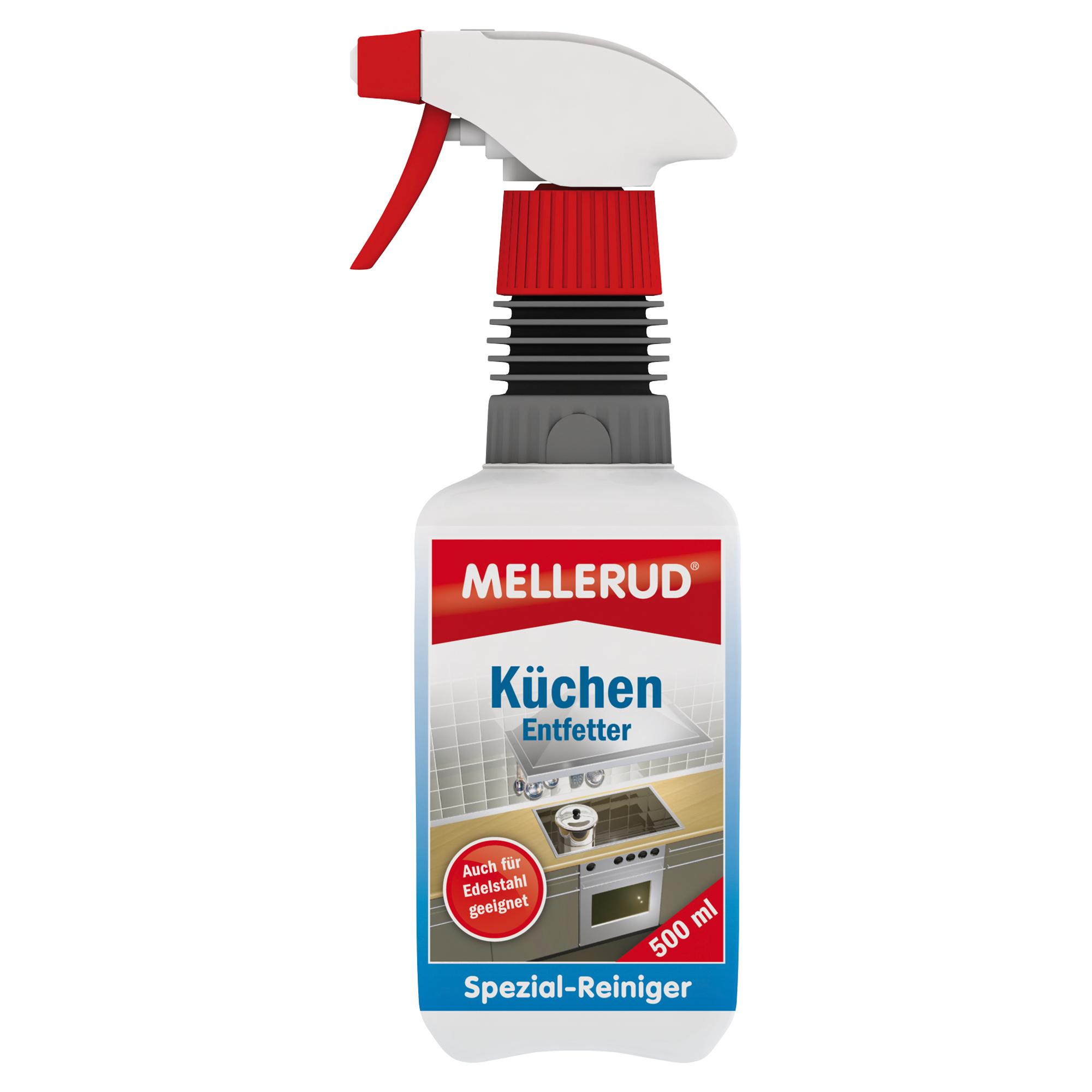 Küchenentfetter 500 Ml | Toom Baumarkt