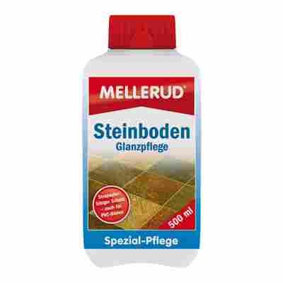 """Steinbodenreiniger """"Spezialpflege"""" 500 ml"""