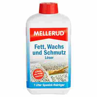 """Löser für Fett, Wachs und Schmutz """"Spezialreiniger"""" 1000 ml"""