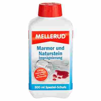"""Imprägnierung """"Spezialschutz"""" für Marmor und Naturstein 500 ml"""