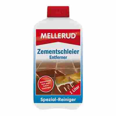 """Zementschleierentferner """"Spezialreiniger"""" 1000 ml"""