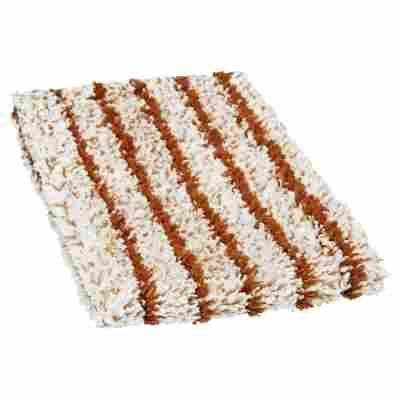 Mikrofaser-Ersatzwischer
