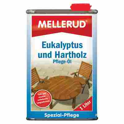 Eukalyptus-Pflegeöl 1000 ml