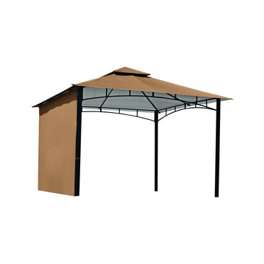 Pavillon Alina 335 X 290 M