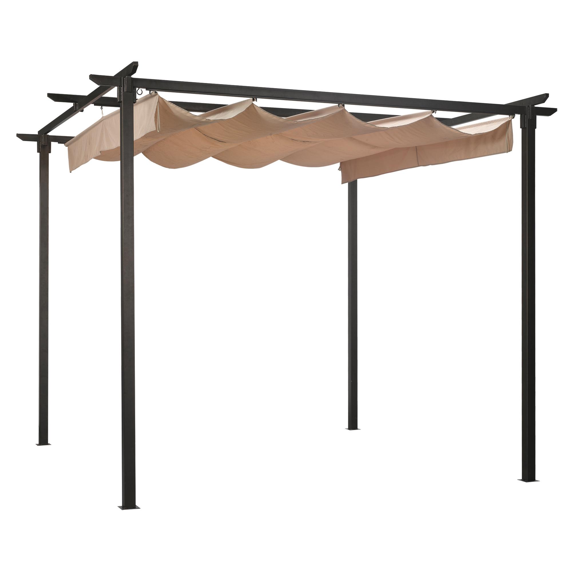 pavillon 3x4 wasserdicht top aus lkw plane x with pavillon 3x4 wasserdicht gallery of uloriu. Black Bedroom Furniture Sets. Home Design Ideas