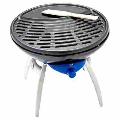 PARTY GRILL STOVE
