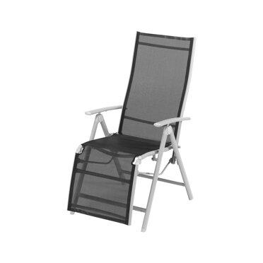Gartenstühle Sessel Online Bestellen ǀ Toom Baumarkt