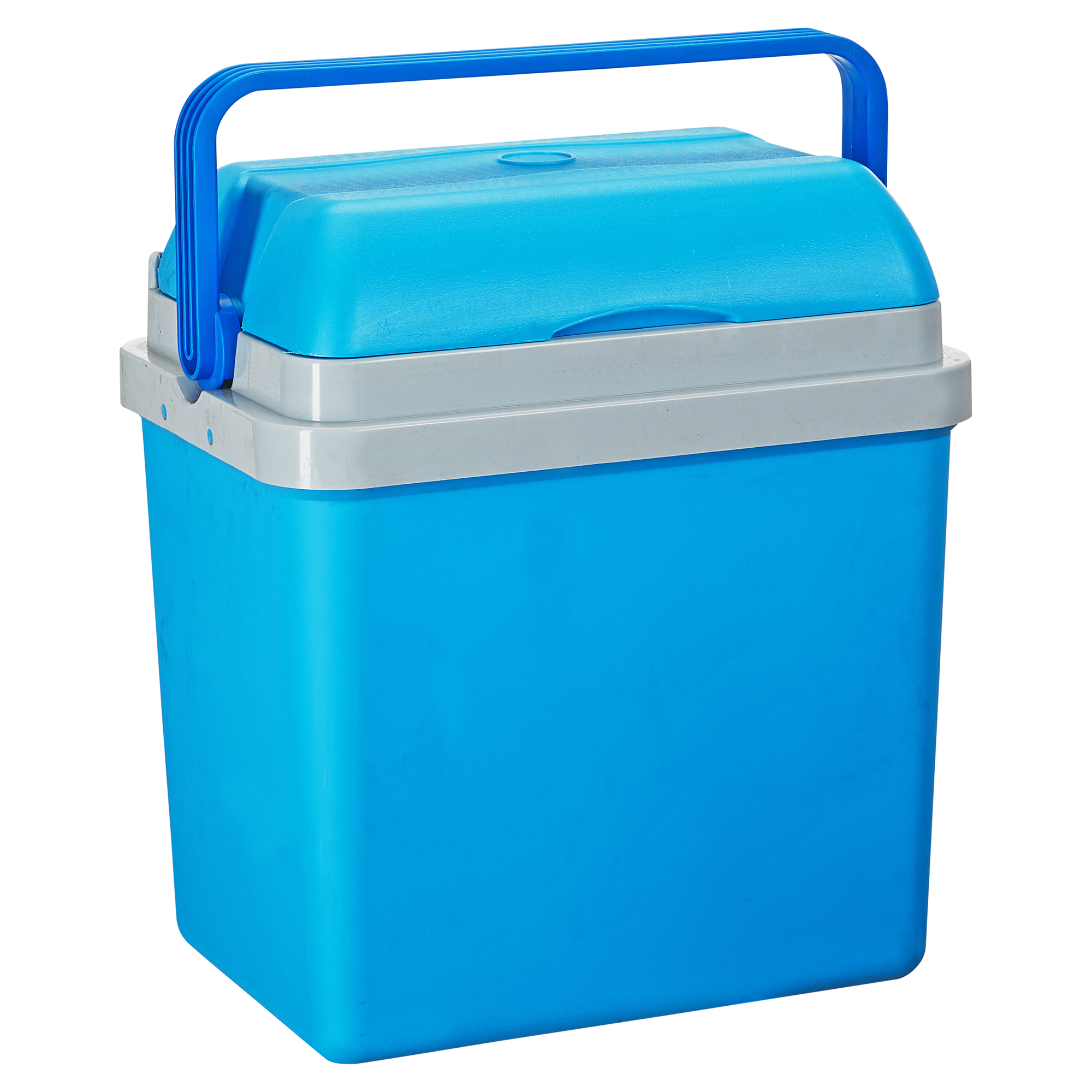 Kühlboxen  Kühlboxen und -akkus - toom Baumarkt