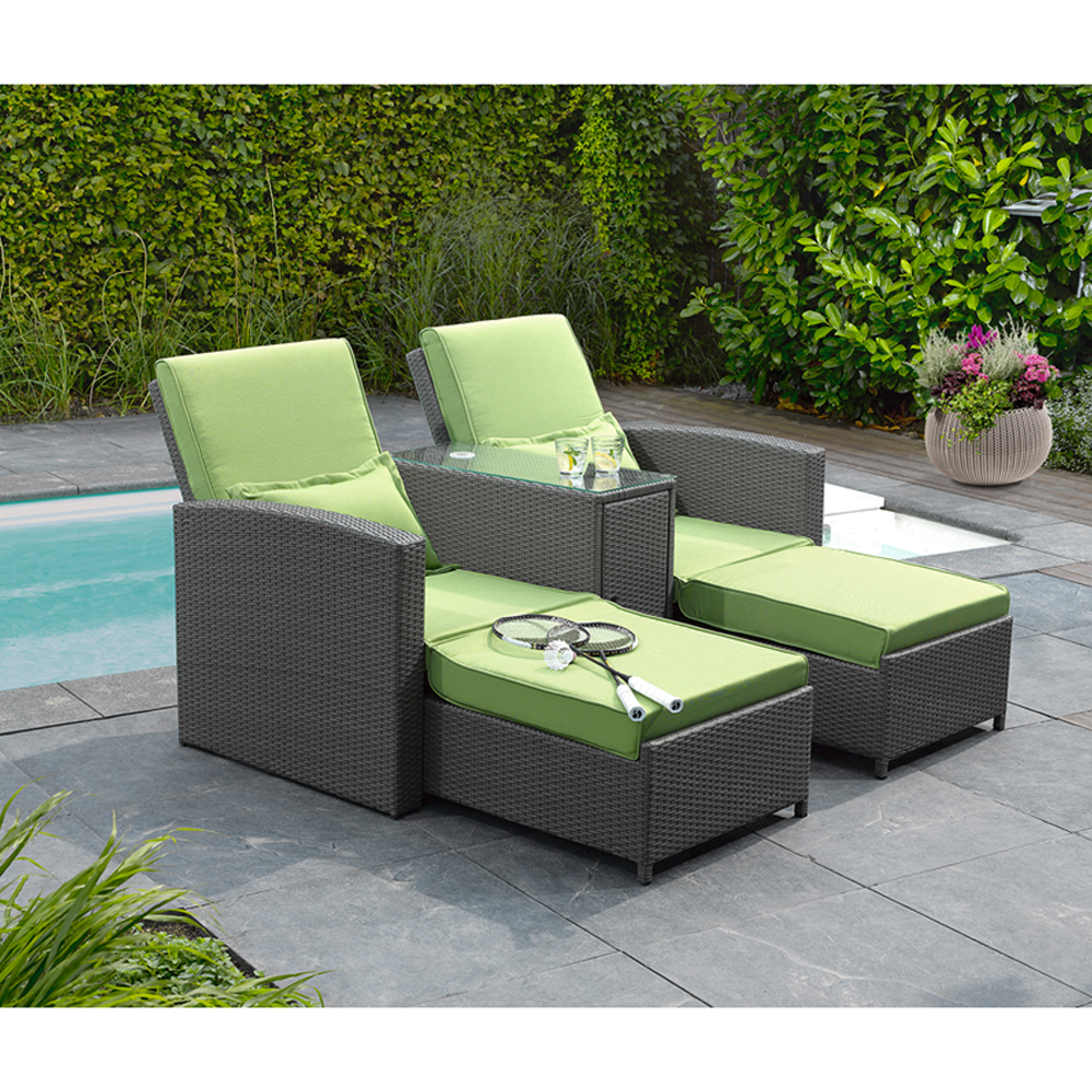 multifunktions sofa teresa 166 x 75 x 93 cm toom baumarkt. Black Bedroom Furniture Sets. Home Design Ideas