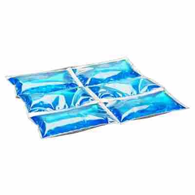 Kühlpacks 150 g