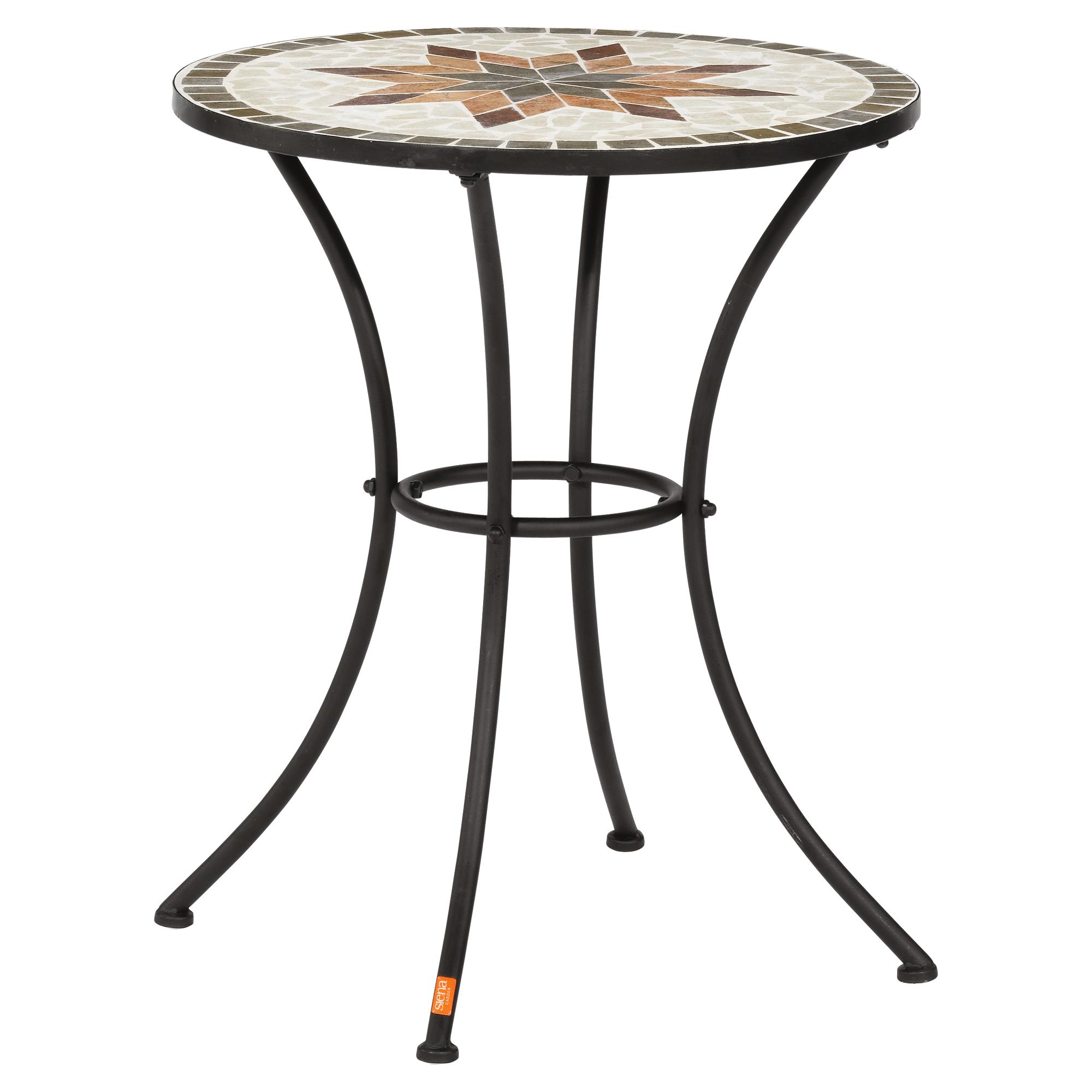 Gartentisch 60 Cm Breit Good Good Jan Kurtz Quadrat Tisch Holz Wei