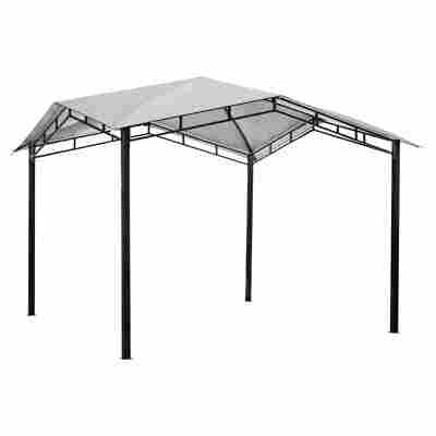 Ersatzdach für Pavillon 'Anke' grau