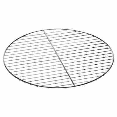 Kettenrost Ø 43 cm Stahl