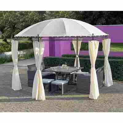 Bevorzugt Gartenpavillons | toom Baumarkt OL55