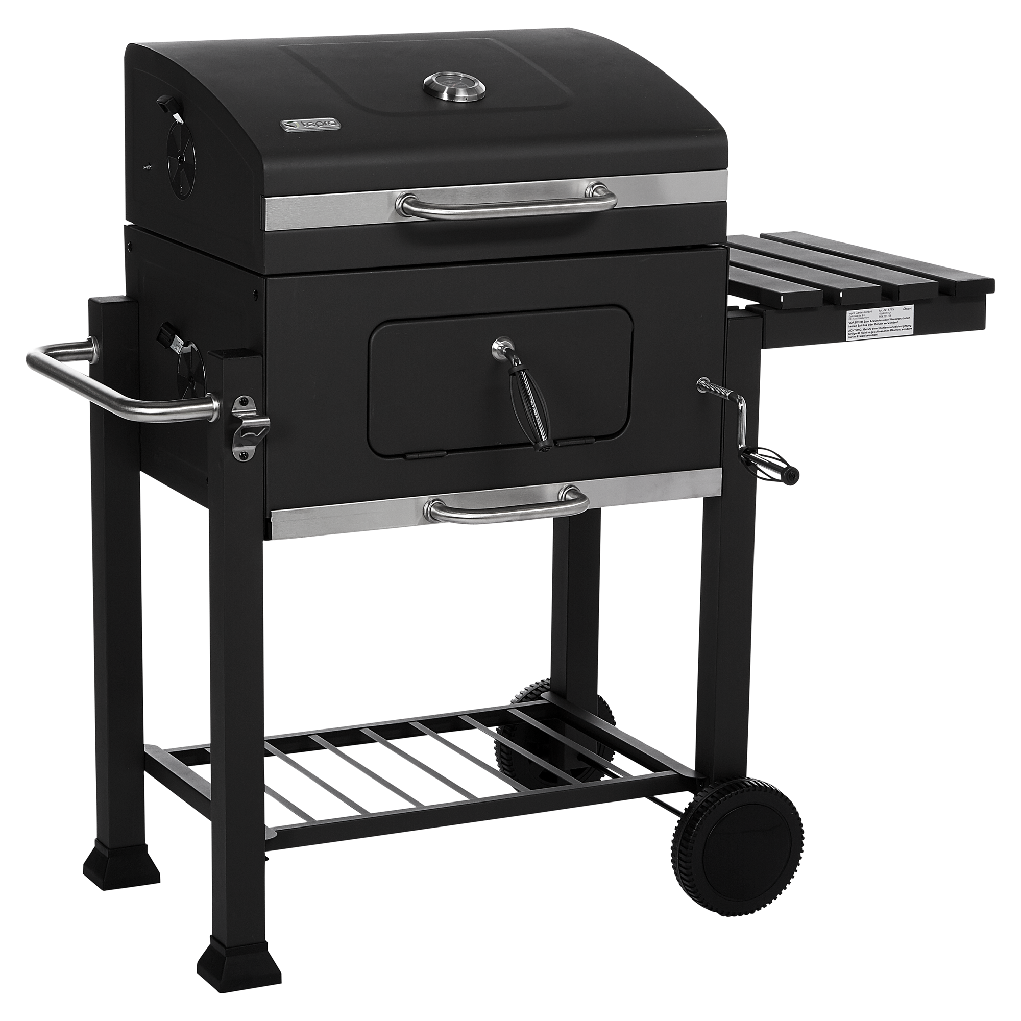 grillwagen selber bauen pplar klasen kohlegrill with grillwagen selber bauen beautiful. Black Bedroom Furniture Sets. Home Design Ideas