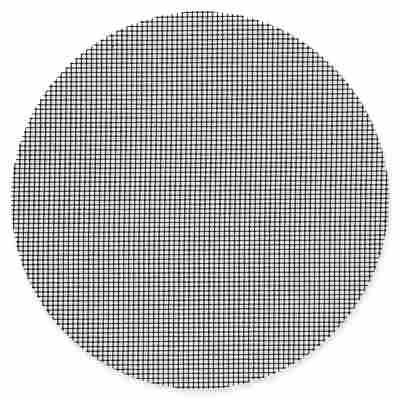 Grillmatte mit Antihaftbeschichtung Ø 40,5 cm