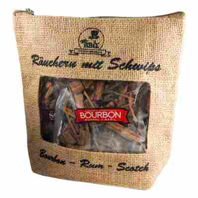 3-teiliges Räucherset 'Mr. BBQ® Räuchern mit Schwips'