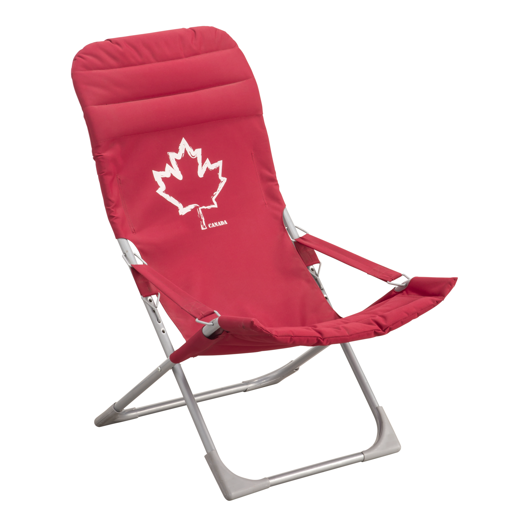 Campingstuhl 'Kanada'