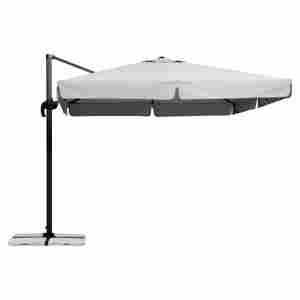 Sonnenschirme ǀ Toom Baumarkt