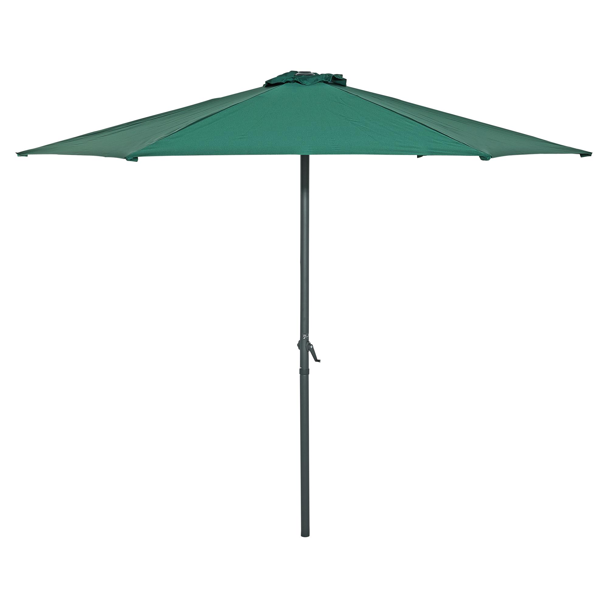 marktschirm-300-cm-4790172-1 Impressionnant De Amazon Parasol Des Idées