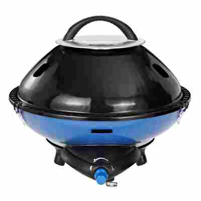 Party Grill® 600 R