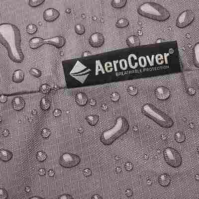 Aerocover Loungebankhülle 250 x 100 x H70