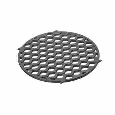 Grillrost 'Switch Grid' Gusseisen Ø 30 cm