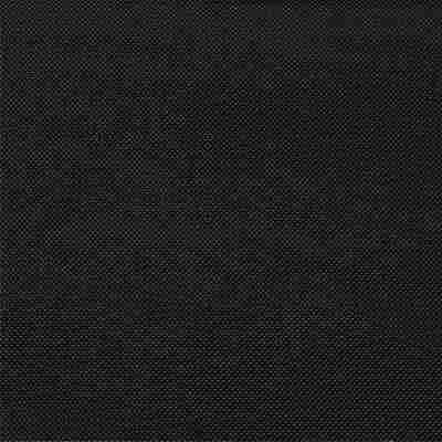 Schutzhülle für Grills 170 x 130 x 70 cm schwarz