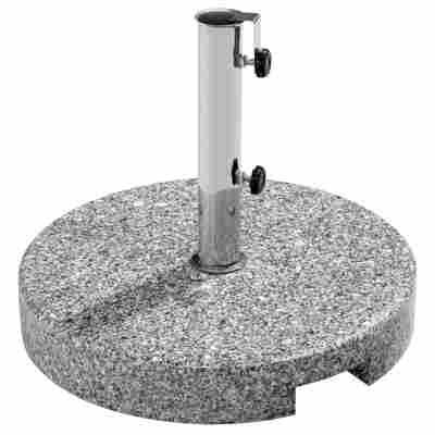 Granit-Ständer ca. 30 kg